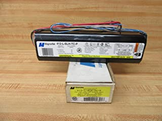 Business & Industrial Fine Magnetek Speed Switch Sbp2-b *used*