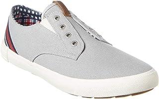 أحذية رياضية للرجال من بن شيرمان بيرسي بدون رباط بأسلوب الحياة