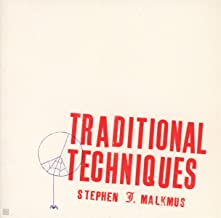 Traditional Techniques