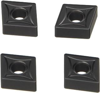 Lamina T0004115 skärplatta WSP CNMM 120408 NR LT 1025-kvalitet: Standard, 10 stycken
