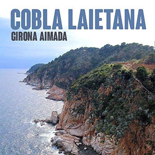 Girona Aimada