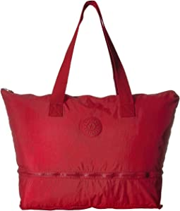 Imagine Packable Tote