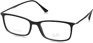 Best ray ban rx7031 light ray eyeglasses Reviews