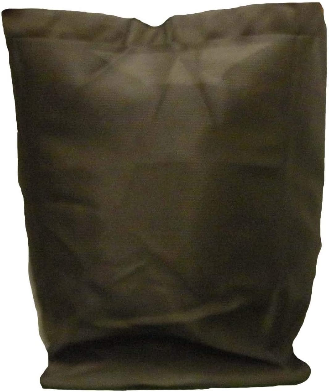 Humboldt Lowest price challenge Sale SALE% OFF Toro Wheel Horse Replacement ONLY Bag. Grass Bag