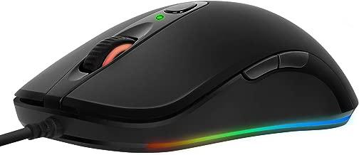 7000 dpi mouse