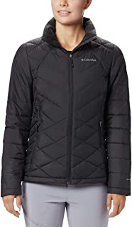 Best columbia winter clearance Reviews