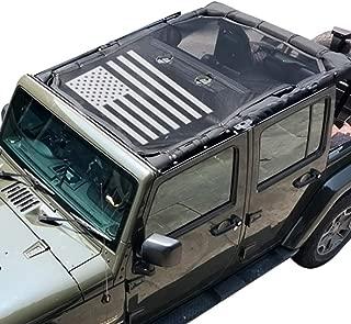 top slider sunroof