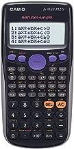 Best fx 95 calculator Reviews