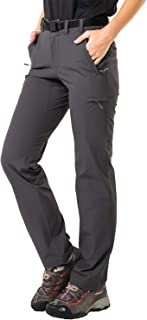 Best womens insulated hiking pants Reviews
