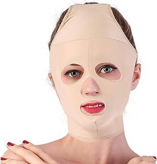 Super Lifting Skin Masker, Afslanken Masker Gezichtsbescherming Volledige Dekking Lifting Gezicht V Lijn Riem Gewichtsverl...