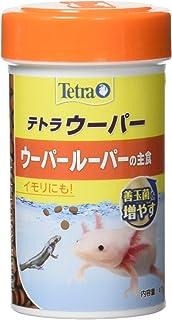 テトラ (Tetra) ウーパー 47g