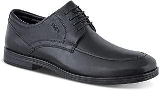 Sapato Bonucci, Ferracini, Masculino
