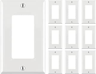 Best triple blank wall plate Reviews