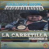 La Carretilla (En Vivo)