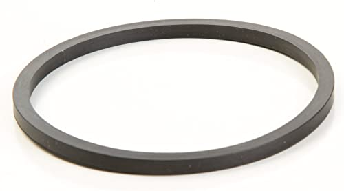wholesale Briggs & Stratton 796222 lowest O Ring online sale Seal online