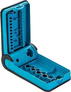 HAZET 856Kl Tool Box Empty