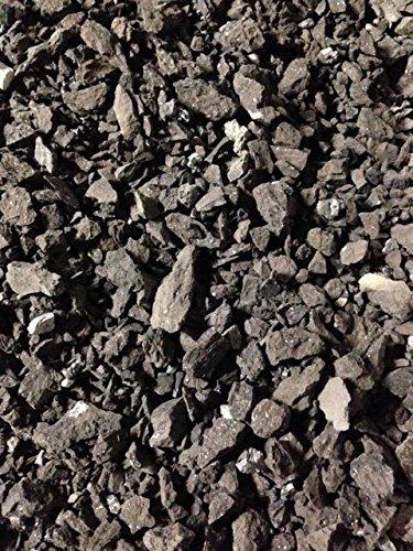 qingqingR 150# La Mejor Piedra de aplanamiento para Piedra de afilar de carburo de silicio