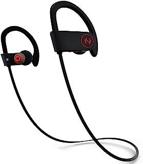 Bluetooth Headphones, Hussar Magicbuds Best Wireless...
