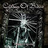 Songtexte von Children of Bodom - Skeletons in the Closet