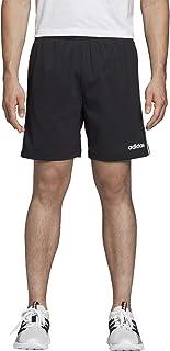 سروال قصير رجالي من أديداس E 3S