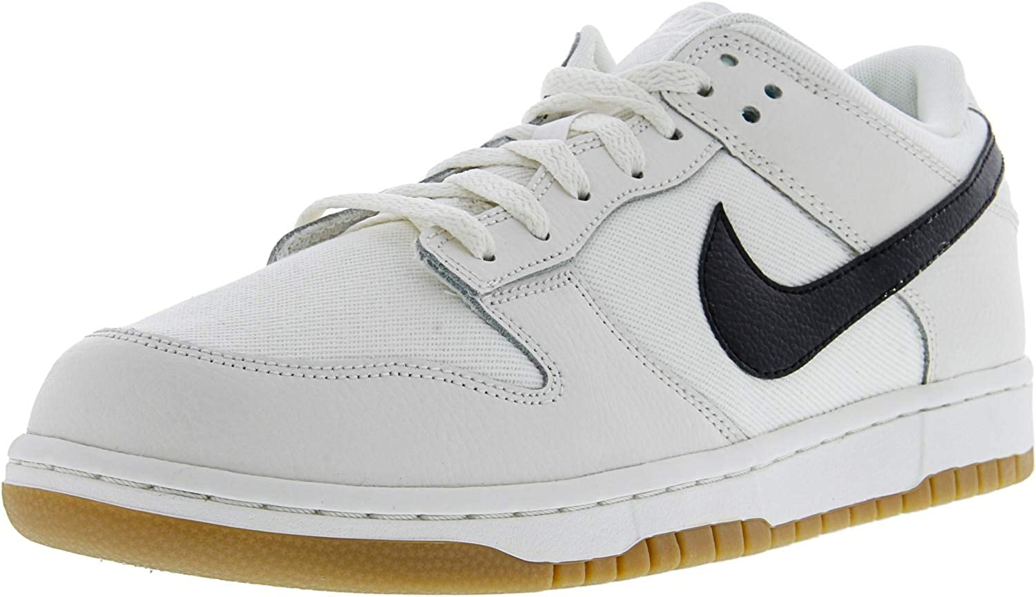 Nike Men's Dunk Low Gymnastics shoes