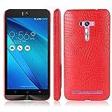 Für Handy-Schutzhüllen, für ASUS Zenfone Selfie ZD551KL