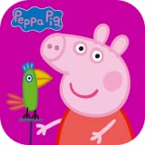 Peppa Pig: El Loro Polly