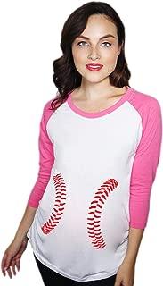 Best baseball mom gear Reviews