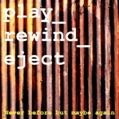 play_rewind_eject