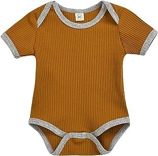 SIN vimklo Five Points Shorts,Girl Bunny Safety Pants Underwear Clothe