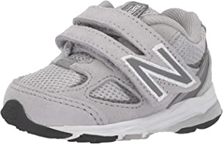 Best new balance toddler boy sneakers Reviews