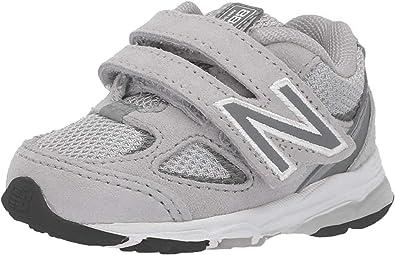 New Balance Unisex-Child 888 V2 Running Shoe