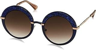 Jimmy Choo Women's Gotha Sunglasses
