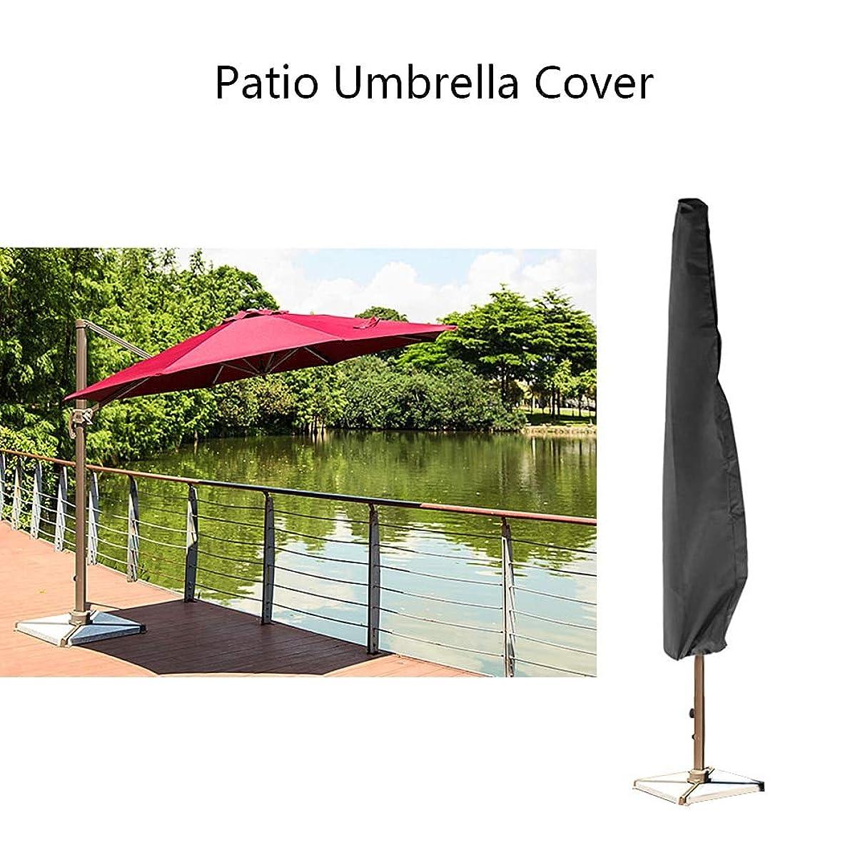 Shade Sails & Nets - Outdoor Waterproof Patio Umbrella Canopy Rain Cover Shade Protective Sunshade Sun Shelter Shed - Sail Shade Shade Street Shade Awning & Waterproof Nets Outdoor Shade Awni