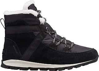 Sorel Whitney Flurry Boots