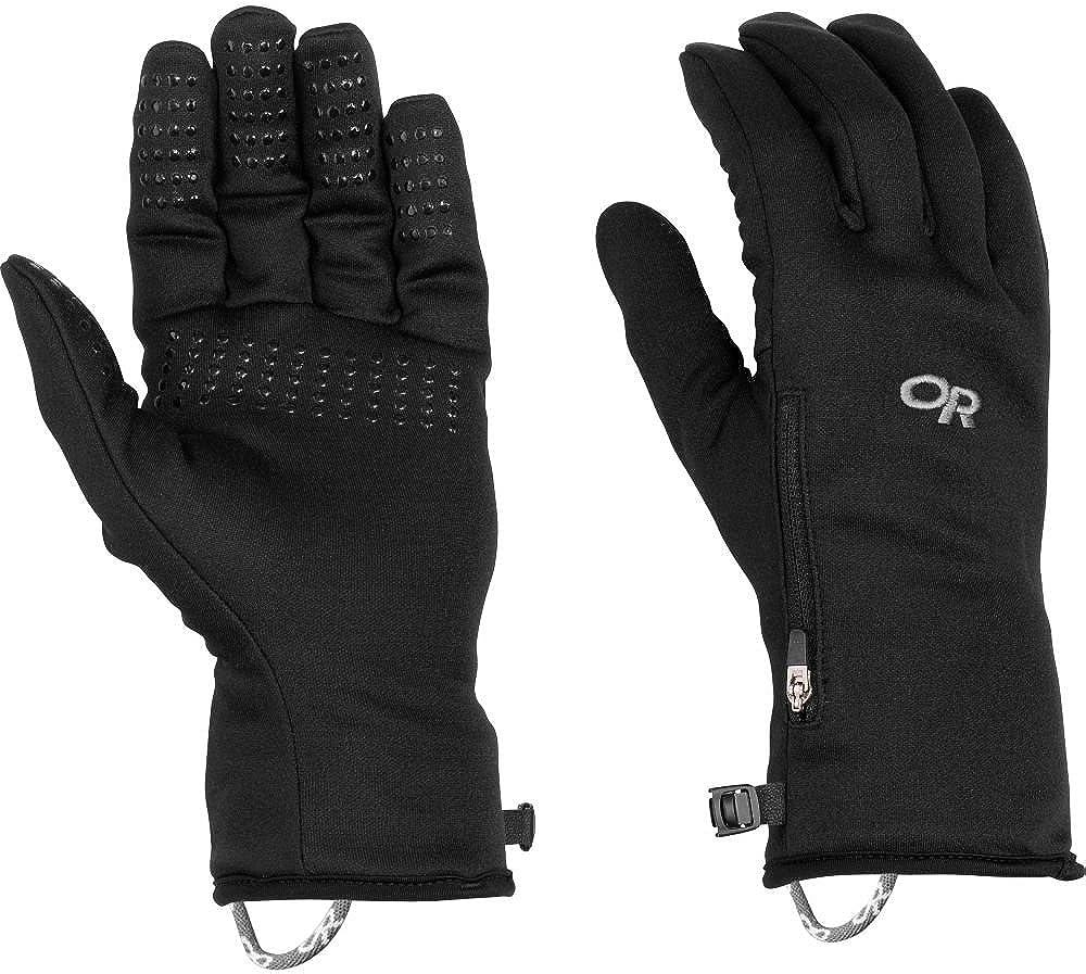 Outdoor Research Mens Mens Pl 400 Sensor Gloves Mens Pl 400 Sensor Gloves pack of 1
