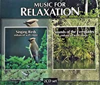 Music for Relaxation: Singing Birds