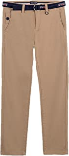 Mayoral, Pantalón para niño - 6519, Beige