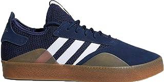 Adidas Erkek Günlük Ayakkabı B41776 3St.001