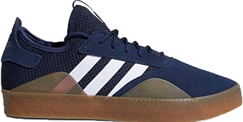 adidas 3st.001, Chaussures de Running Homme: Amazon.fr: Chaussures ...