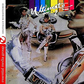 Ultimate 2 (Digitally Remastered)