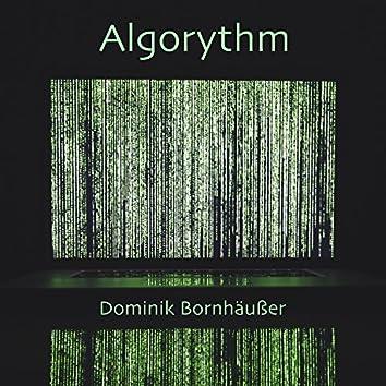 Algorythm