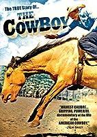 Cowboy [DVD] [Import]