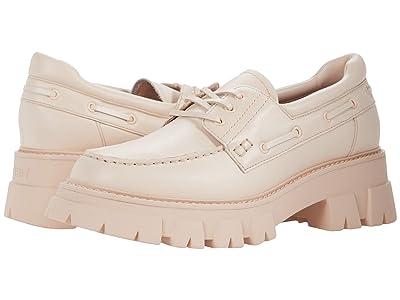 ASH Link (Pink Salt) Women