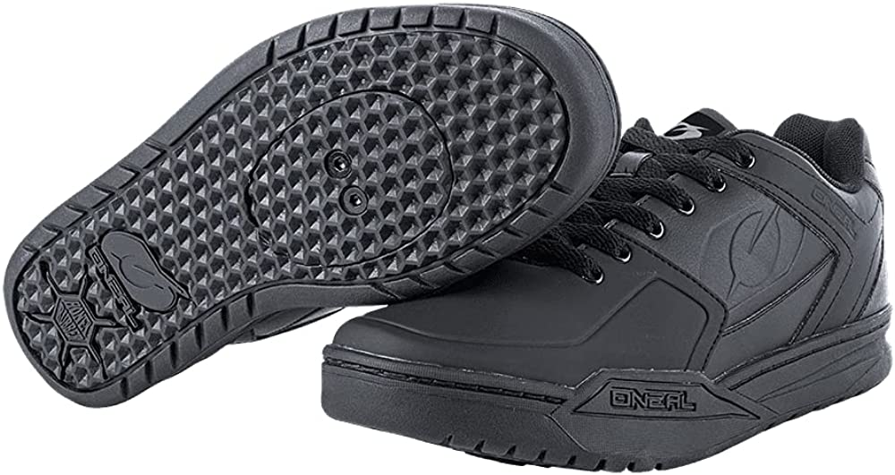 Max 63% OFF Max 49% OFF O'Neal Pinned Shoe SPD