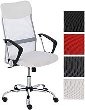 Amazon.es: sillones con ruedas