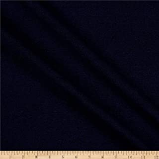 sunbrella terry cloth fabric