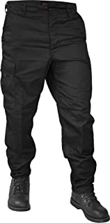Normani US Ranger Trousers Leisure Trousers BDU