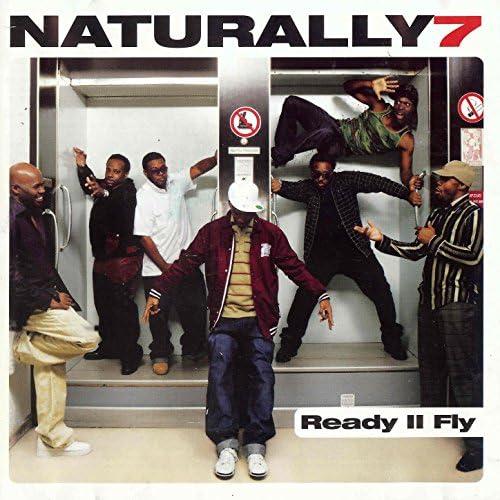 Naturally 7