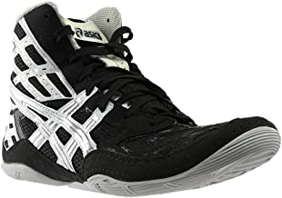 Best new wrestling shoes Reviews